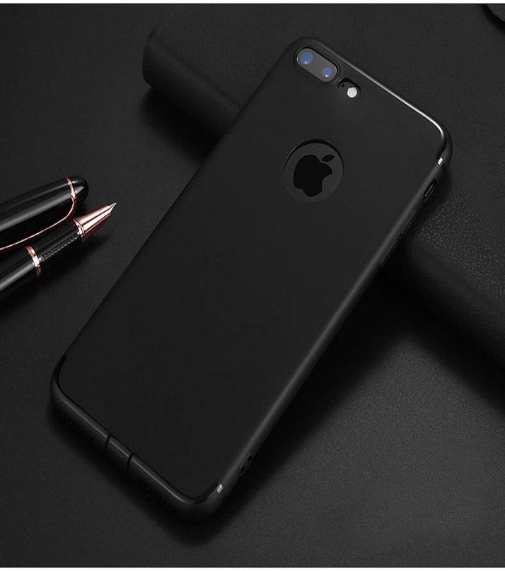 BASEUS WING CASE ULTRA SLIM LIGHT PP PROTECTIVE SKIN BACK COVER FOR IPHONE 7 plus
