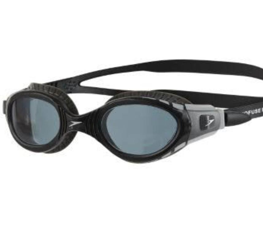 b57e03d17e7 Buy Speedo Swiming Goggles at Best Prices Online in Pakistan - daraz.pk
