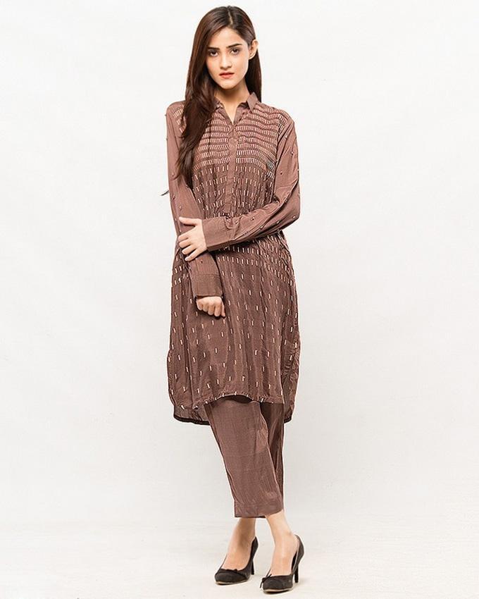 e1f40bde2d88 Buy BEECHTREE Fashion Ladies Shirts   Tops Online in Pakistan - Daraz.pk