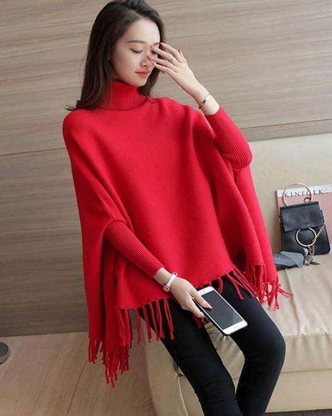 Buy Rx Bazar Women Fashion At Best Prices Online In Pakistan Darazpk