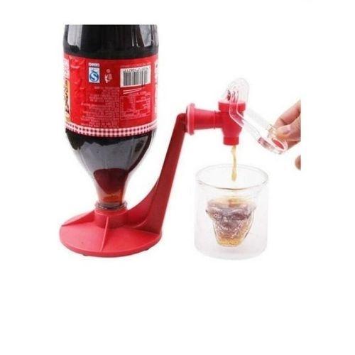 Fizz Saver Cold Drink Dispenser