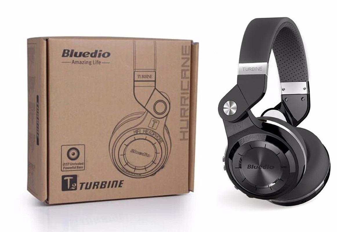 Bluedio Online Store In Pakistan Ufo Premium Wireless Bluetooth Headset High End Headphones T2 Powerful Bass Stereo 41 Headphone