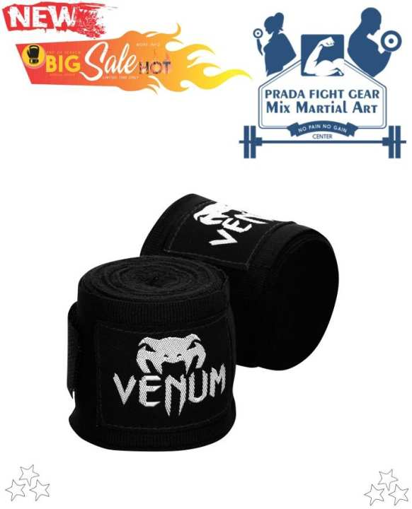 Boxing Hand Wraps fitness karate