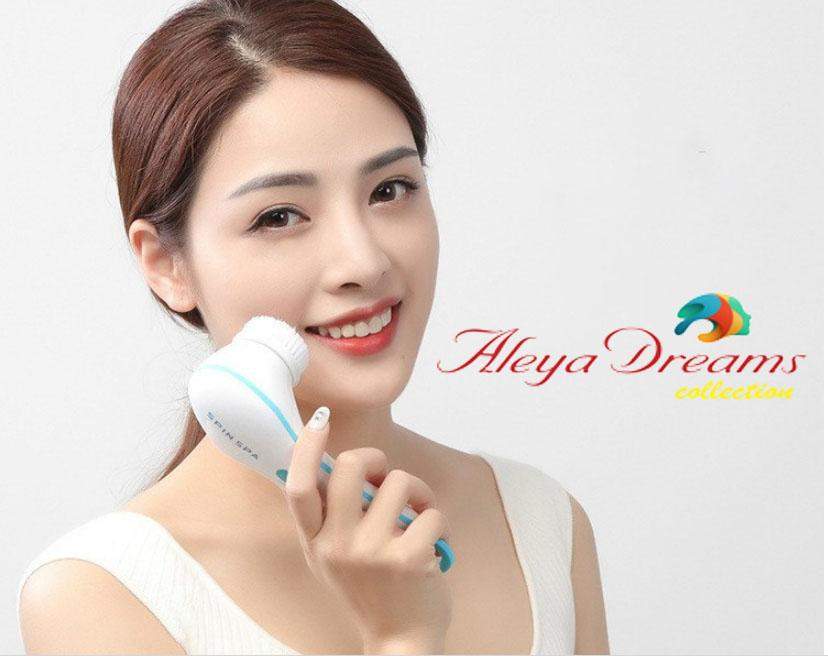 Buy Aleya Facial Cleansers at Best Prices Online in Pakistan