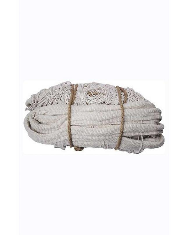 Volley Ball Net - Cotton