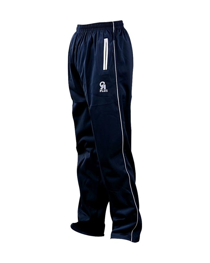 dd2513639c7 Buy Men Sports Tracksuits   Best Price in Pakistan - Daraz.pk