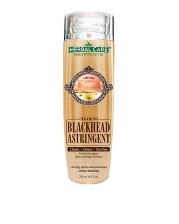 Clearing Blackhead Astringent - 200ml