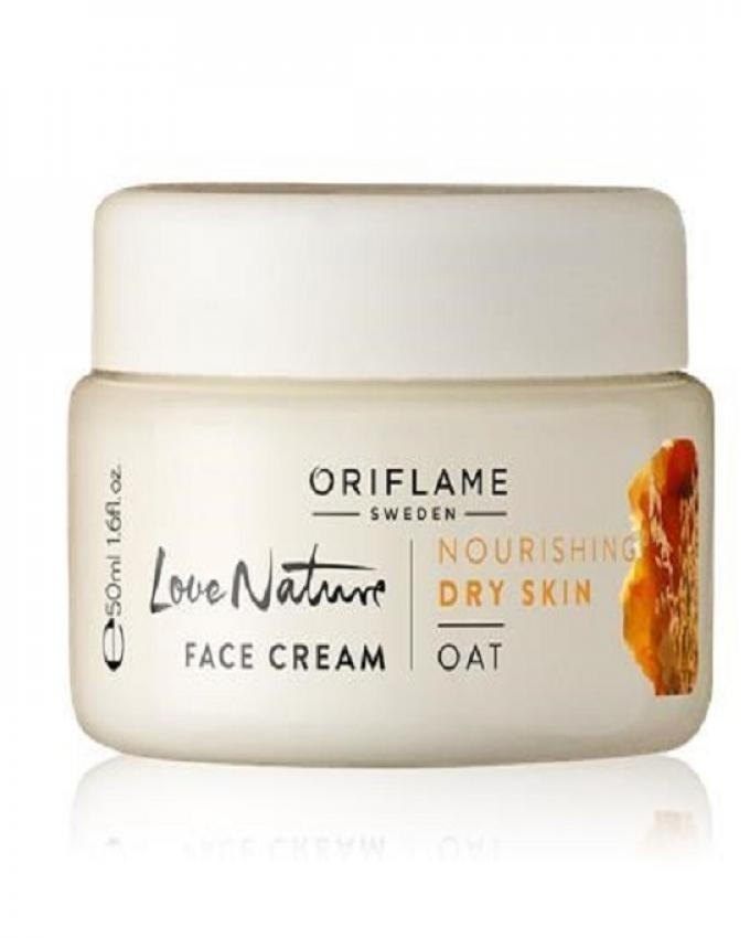 Oriflame Sweden - Buy Oriflame Sweden at Best Price in