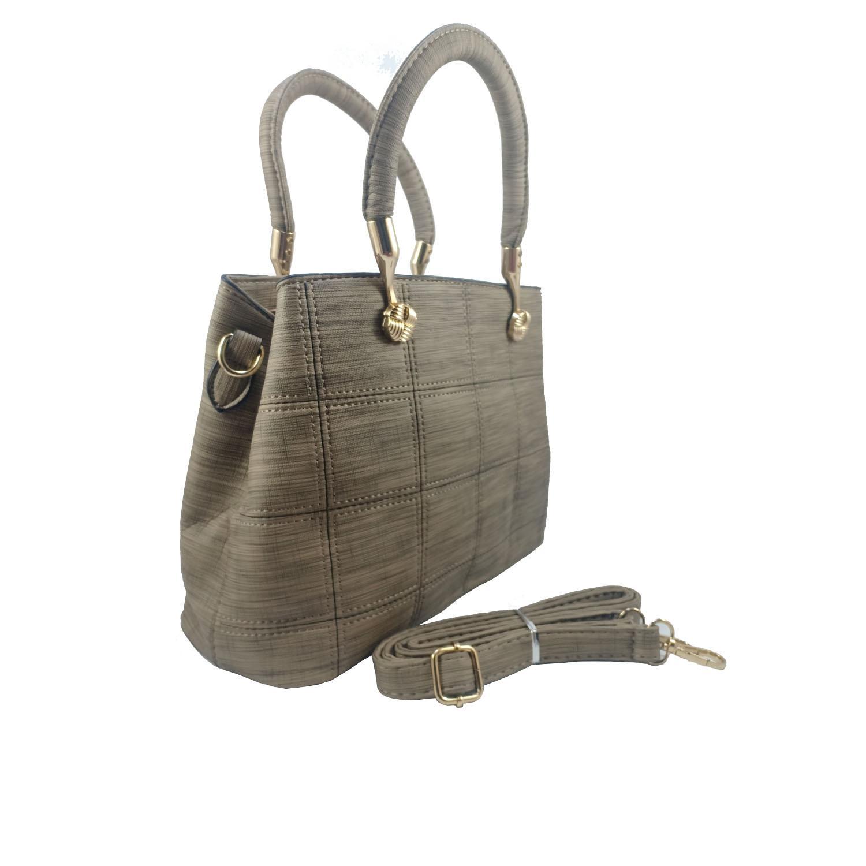 b299e327b26 New Women beautiful Handbags Patent PU Original Leather Hobo Shoulder Bags  Tote Satchel Zipper Cross Body Ladies Purse Messenger Bags Casual Bag ...