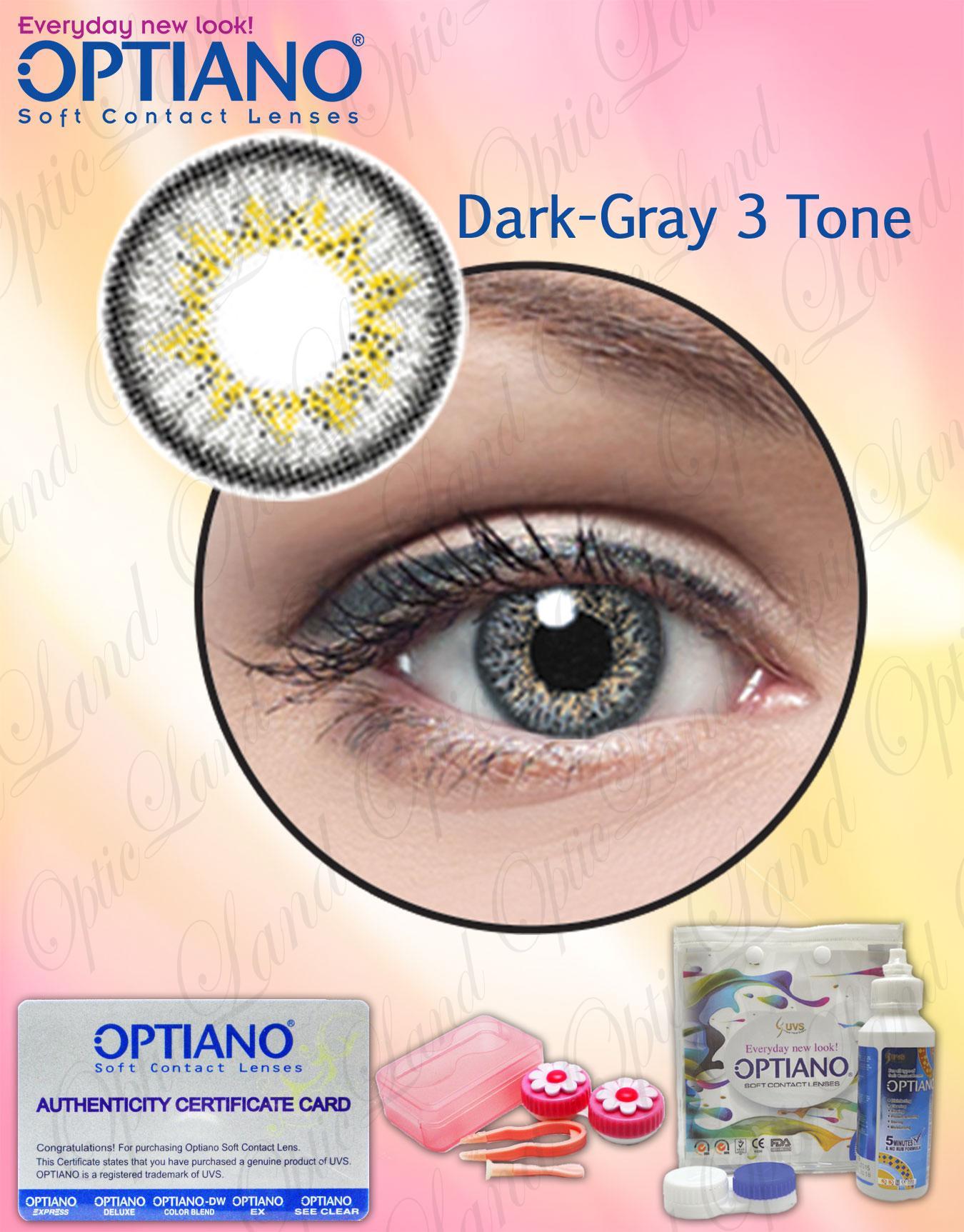 fe9fc09f89 Buy Optic Land Eyewear Glasses at Best Prices Online in Pakistan ...