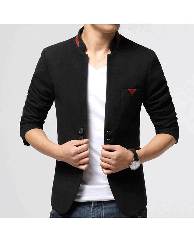 86b40df27f435 Men s Coats  Buy Men Coats Online in Pakistan  Daraz.pk