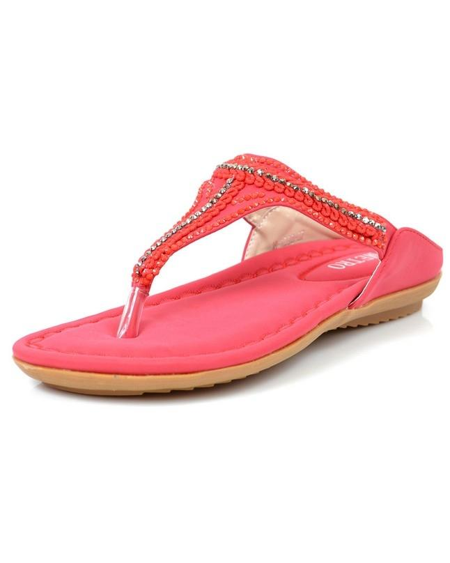 fcdfb486ab25 Buy Metro Shoes shop-womens-shoes-slides at Best Prices Online in ...