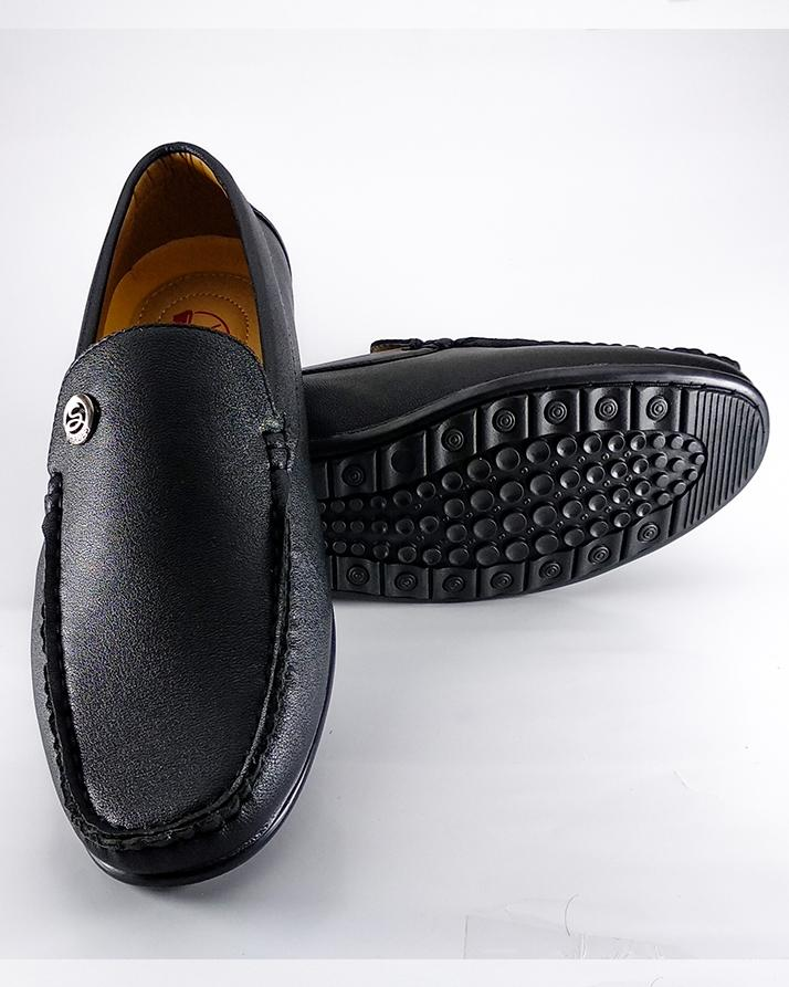 7678af3460f Buy Daraz Shoes Men s House Slippers at Best Prices Online in ...