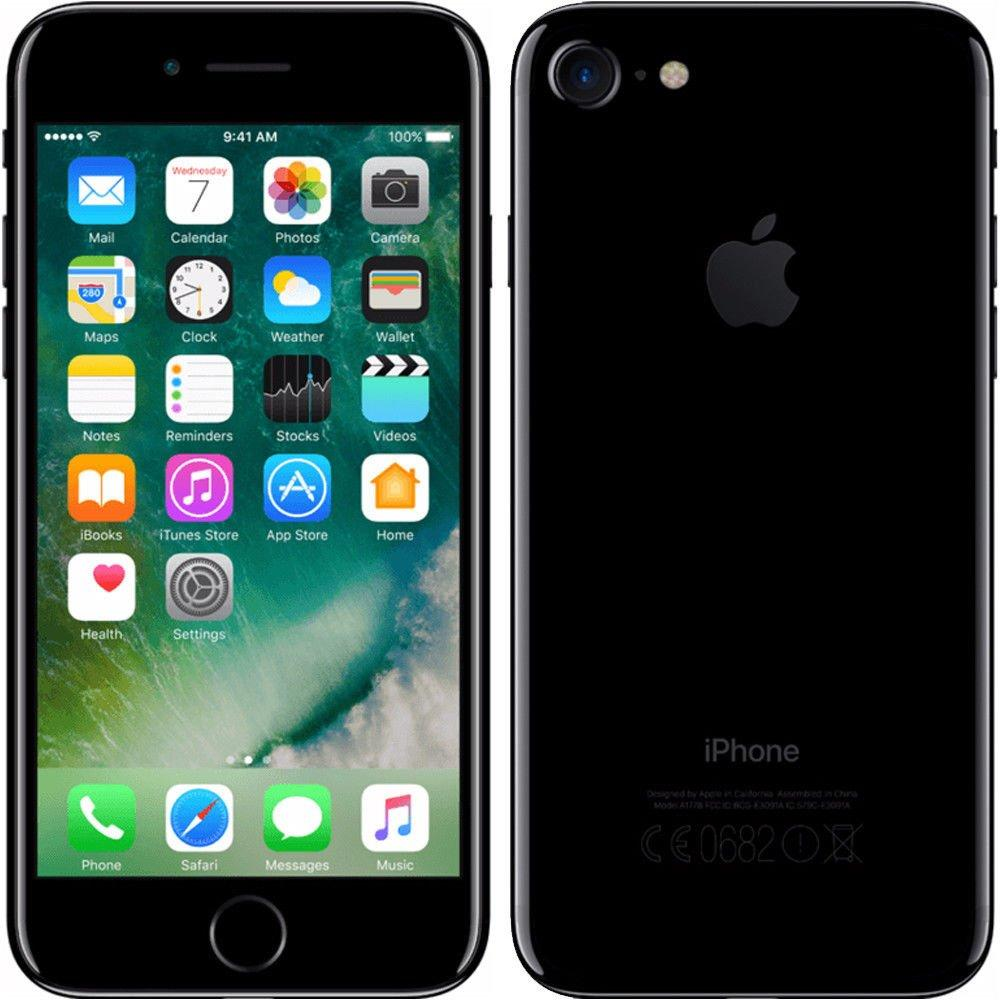 Apple Since 1976 Online Shopping Store In Pakistan Iphone 5s 32gb Gold Distributor Mobiles