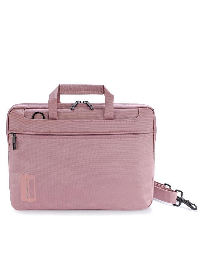 e68786a91716 WorkOut Laptop Bag For Macbook Pro - 13