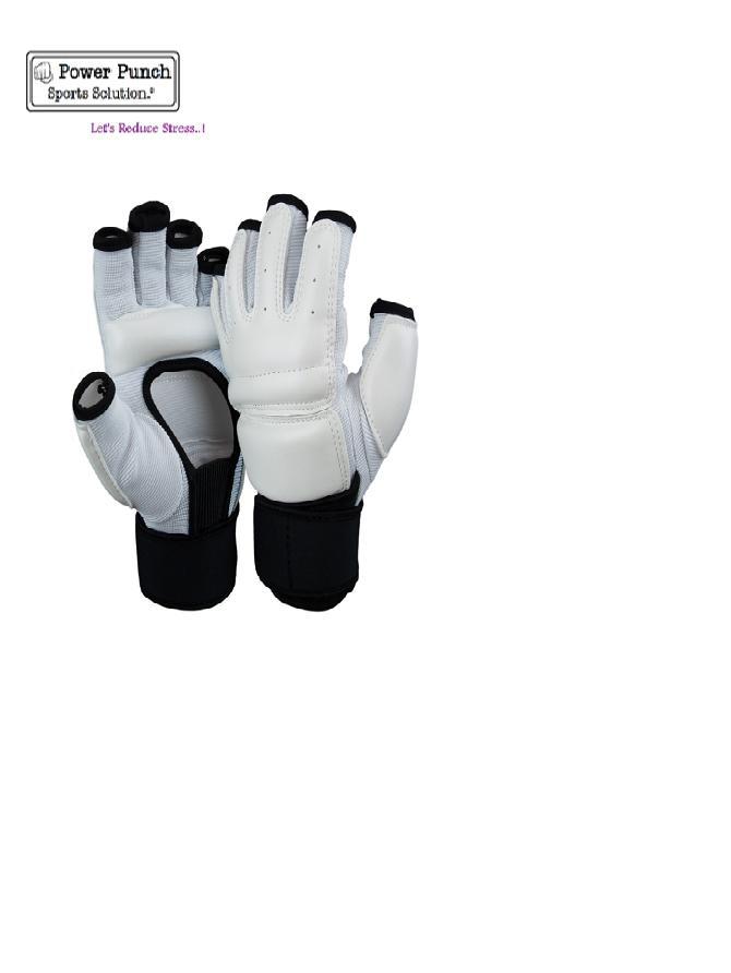 Taekwondo gloves martial arts gloves karate mma boxing