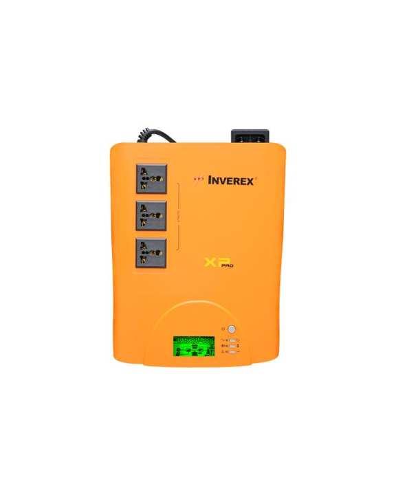 Inverex - INV015 Xp Pro 11+11 UPS - 1440W