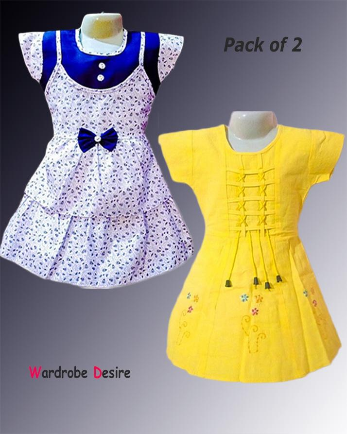 e2652b517701 Girls Clothing - Buy Girls Clothing at Best Price in Pakistan