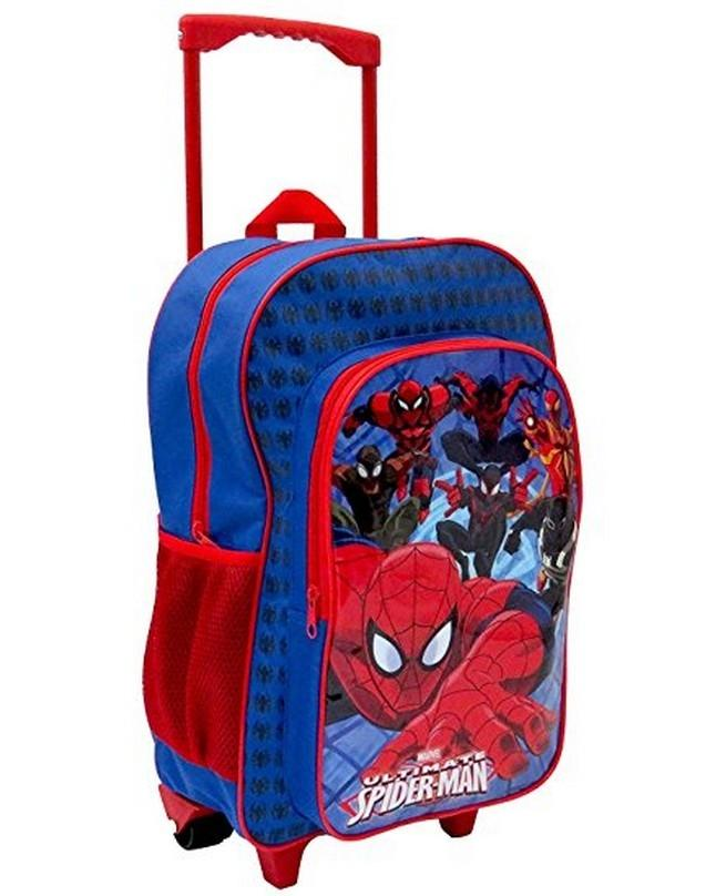 6cfc4eaee85 School Bags Prices  Online in Pakistan - Daraz.pk