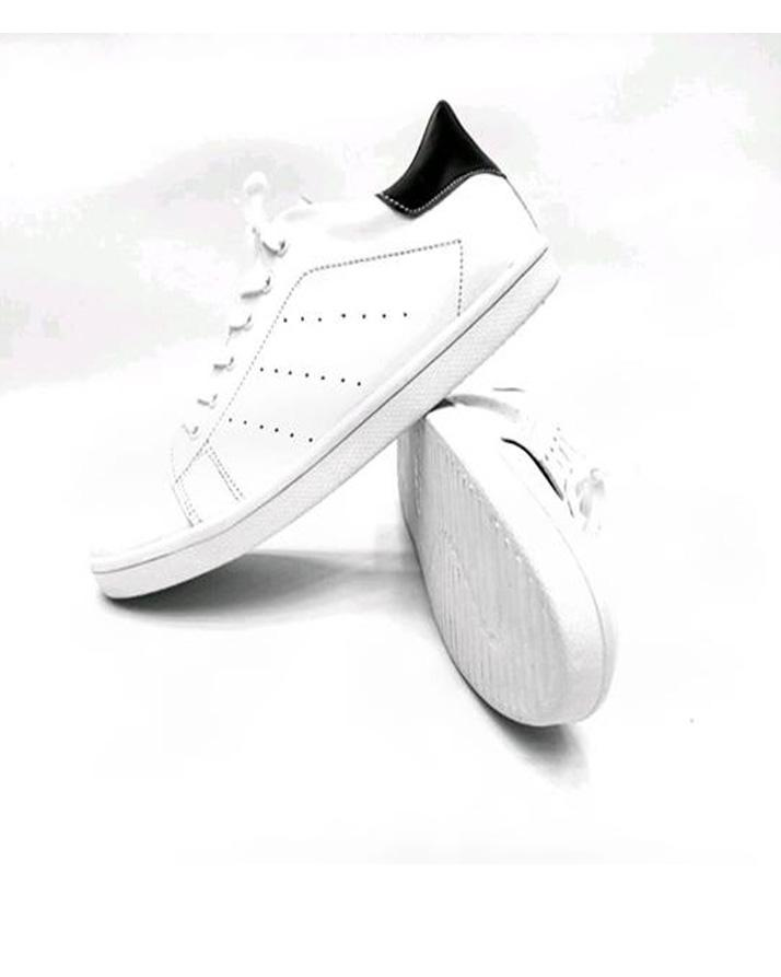 2b4f6ef0e0c722 Men s Sneakers - Online Shopping with Free Delivery