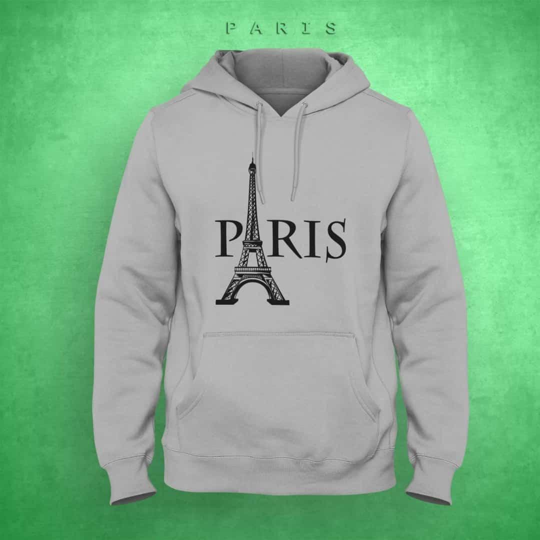 3efa29cf2 Buy AR Center Men's Hoodies & Sweatshirts at Best Prices Online in ...