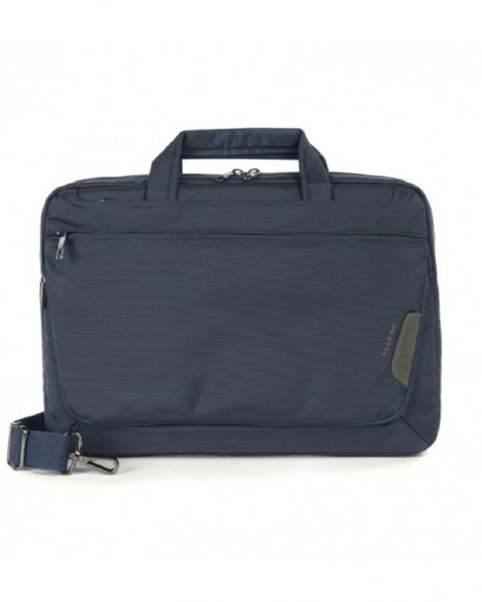 b849f580f9 Product details of WorkOut Expanded Laptop Bag for Macbook Pro 13