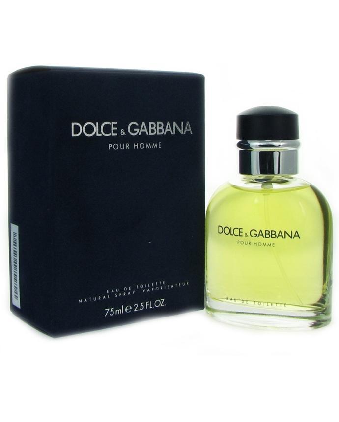 b11d13c5432e26 Dolce   Gabbana Perfumes Online Store in Pakistan - Daraz.pk
