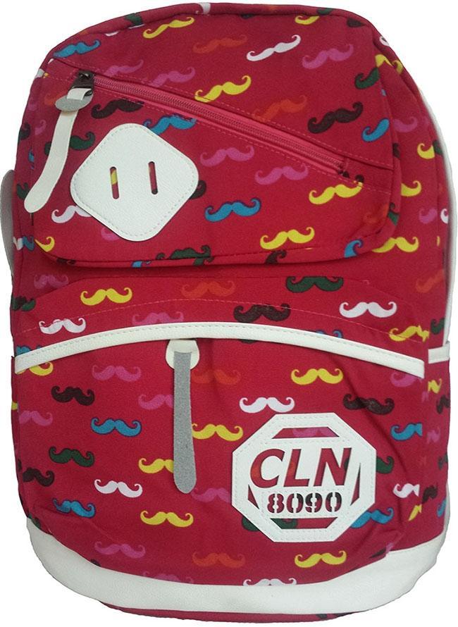 986ce3efe6 Buy al tawakal bags Bags and Travel at Best Prices Online in Pakistan -  daraz.pk