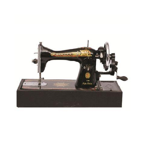 Sewing Machines Price Online In Pakistan Darazpk Best Singer Ez Stitch Toy Sewing Machine