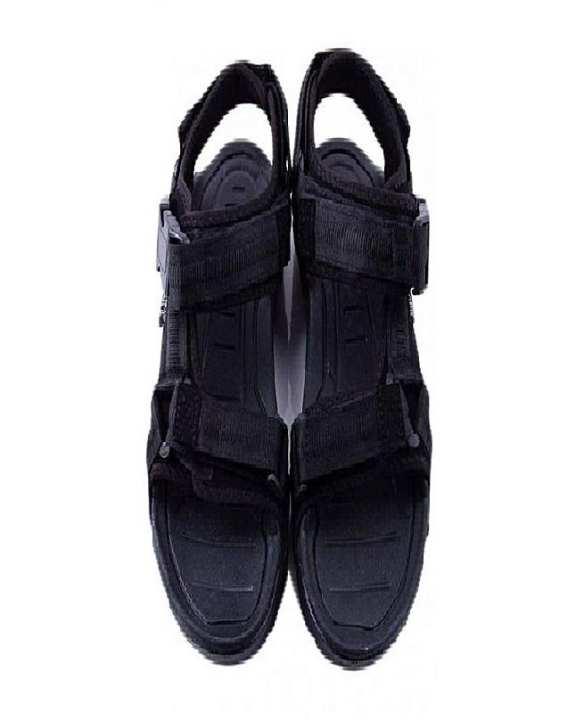 Rubber Sandals For Men