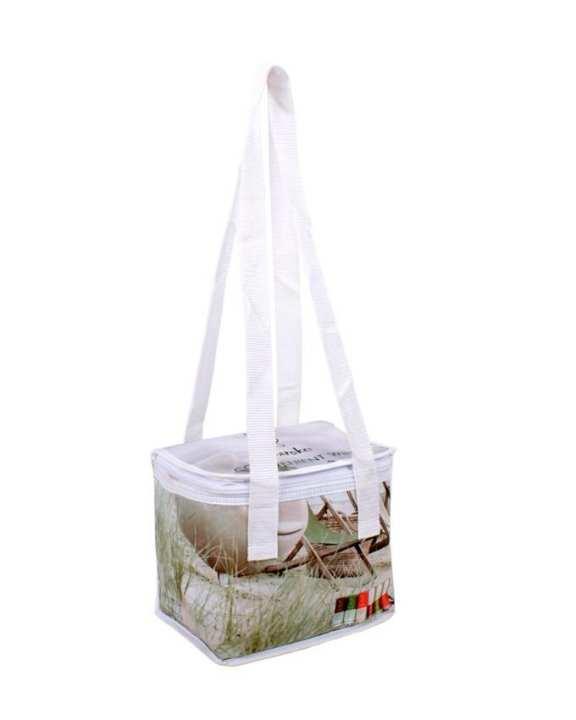 Hot and Cool Barokes Convenience Bag