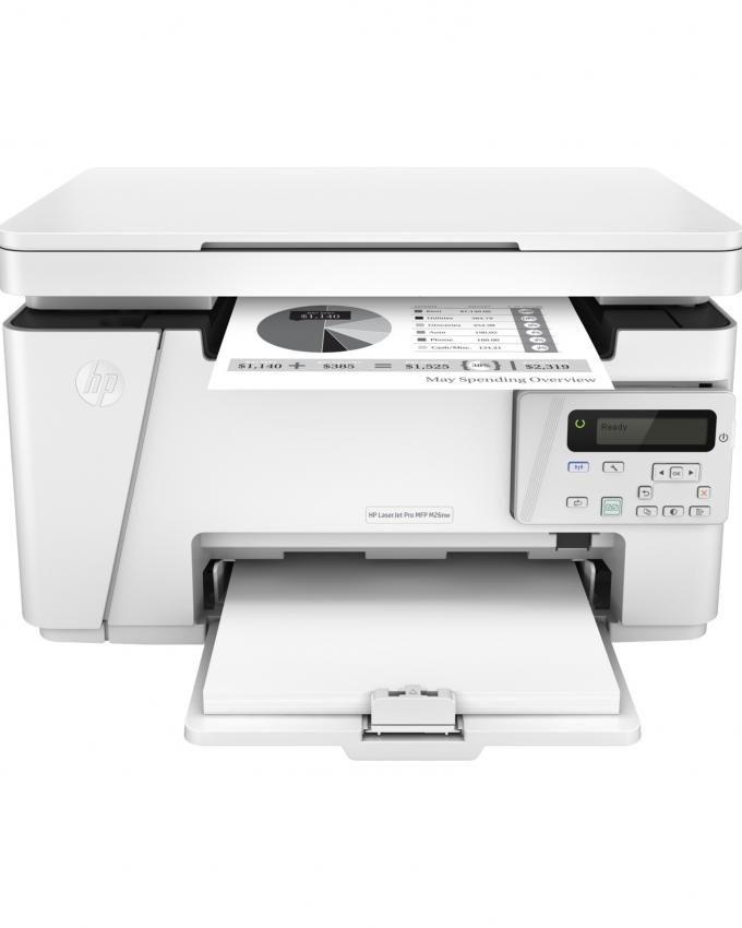 Hp Laser Printers Best Price Online In Pakistan Daraz Pk