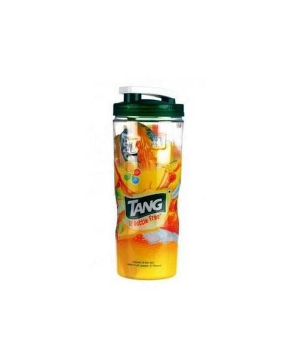 3 Exciting Flavours Of Tang With Free Bottle Of 1L