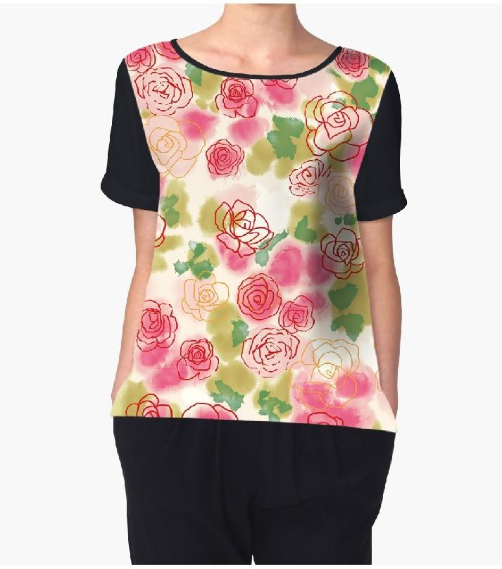 753513a1bcd0 Buy The Warehouse shop-blouses-shirts at Best Prices Online in ...