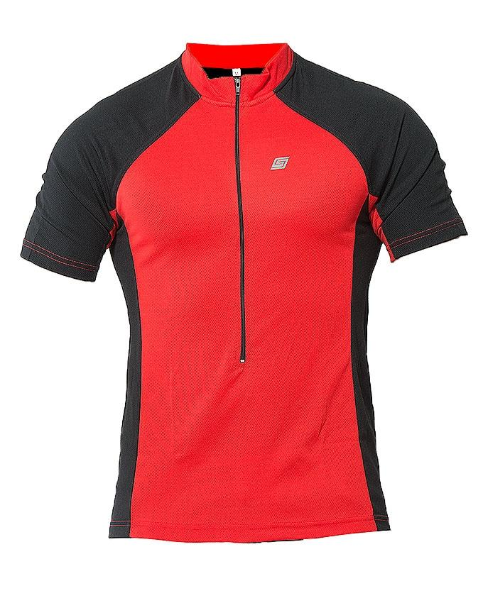 8d9cca7568a5 Buy Men Sports Tracksuits   Best Price in Pakistan - Daraz.pk