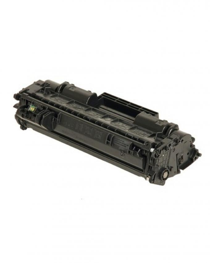 S-TEK Compatible Laser Toner Cartridge - HR-CE505A - Black