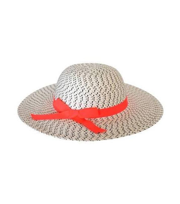 095c7087 Women's Hats & Caps - Buy Women's Hats & Caps at Best Price in ...