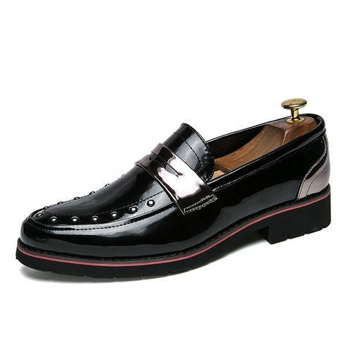 0d446abd6e26 Buy Tauntte Formal Shoes at Best Prices Online in Pakistan - daraz.pk