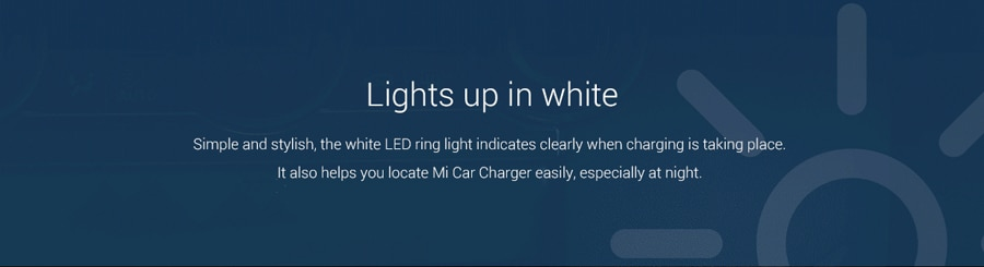 car_charger1_09