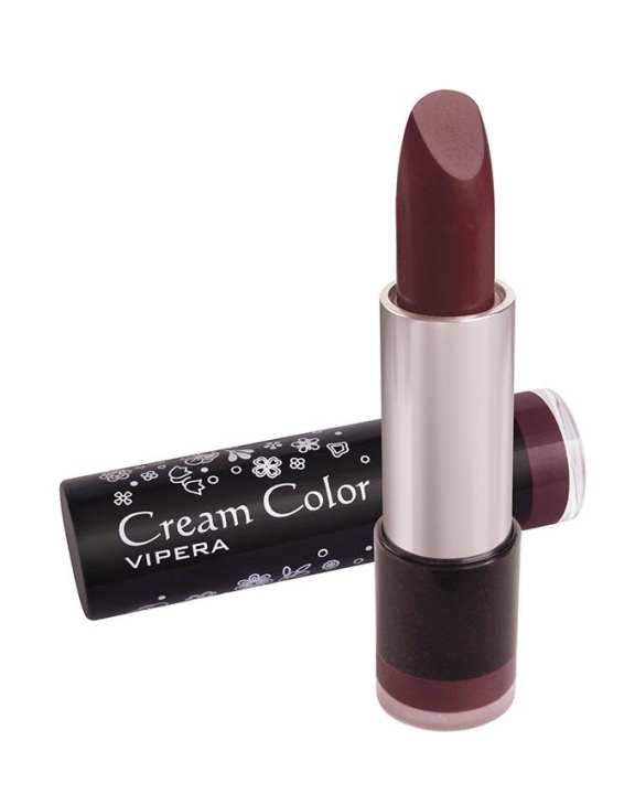 Cream Color Lipstick