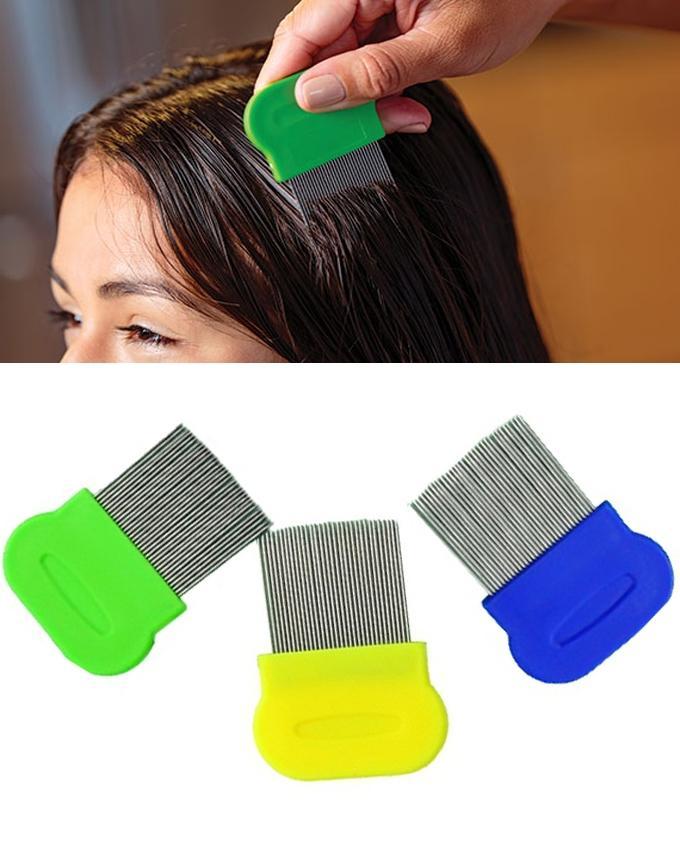 Hair Brushes Combs Online In Pakistan Daraz