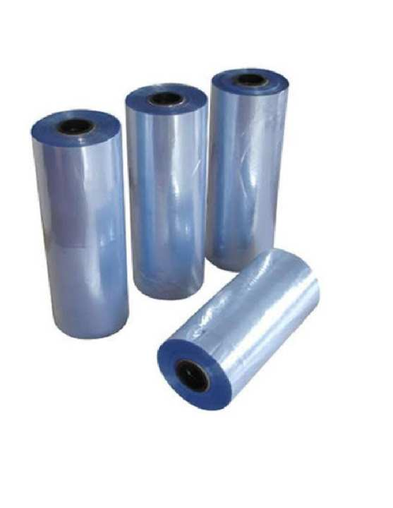 Shrink Wrap Heated Packing Material - 1Kg
