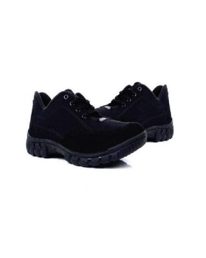 b9ef0a7f6b Buy Men Sports Shoes Online @ Best Price in Pakistan - Daraz.pk