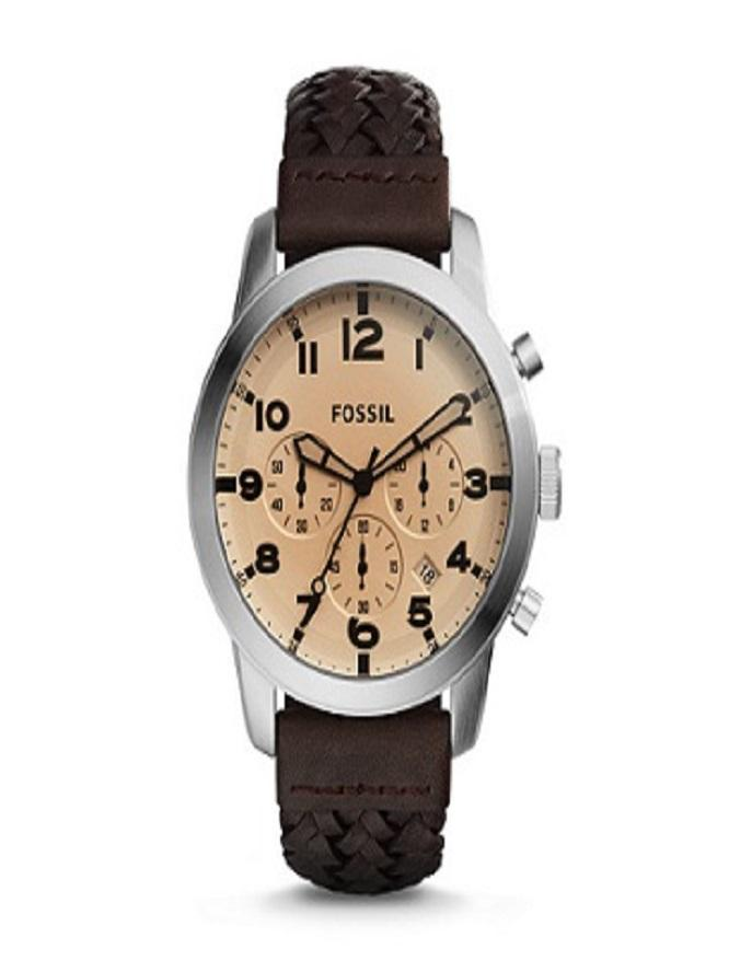 3f7c0b943644 Buy Fossil Men Fashion Watches at Best Prices Online in Pakistan ...