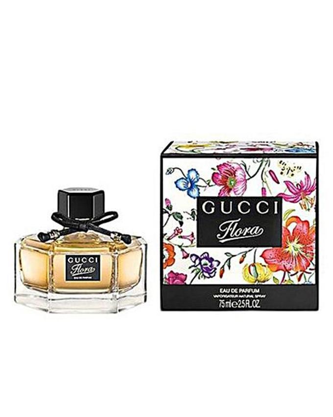 ca1ede8c74b Gucci Online Store in Pakistan - Daraz.pk