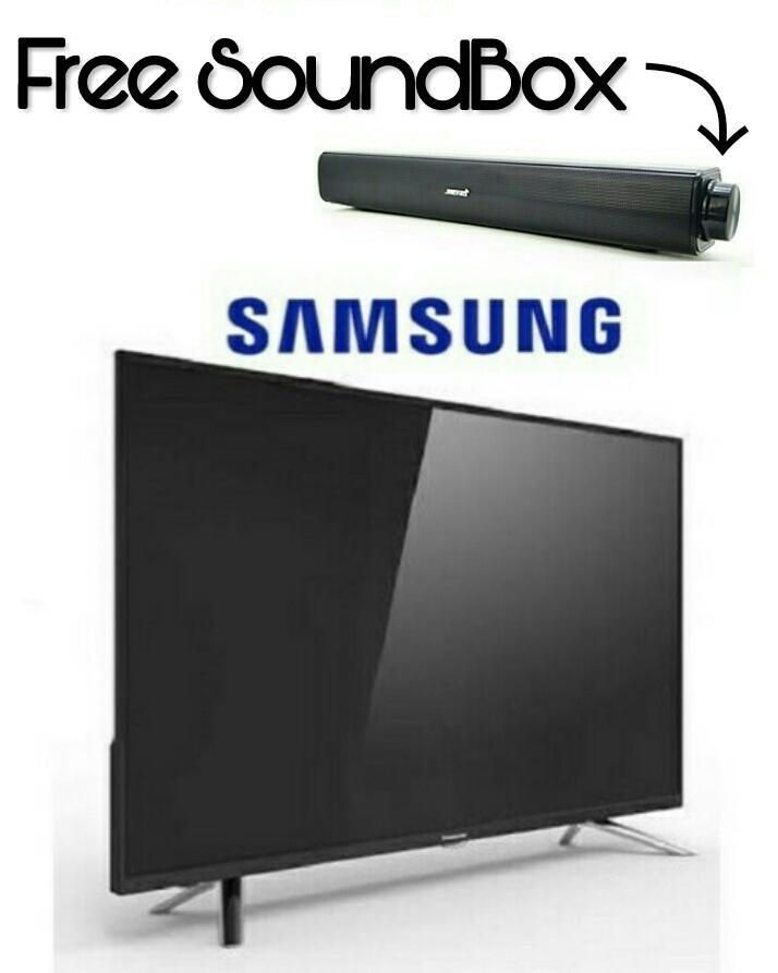 Buy Orientsamsungsonytcl Led Televisions At Best Prices Online In