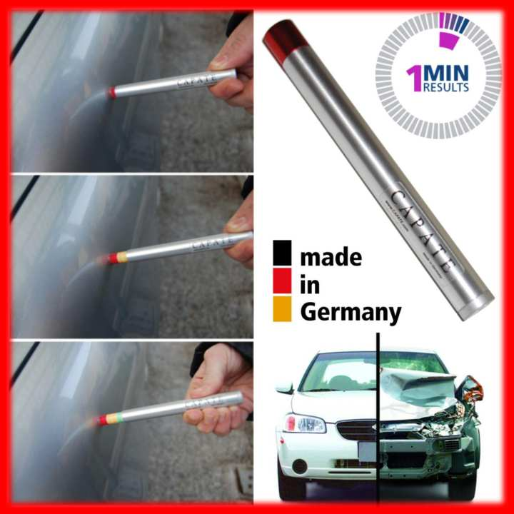 Car Paint / Damage Tester - Germany
