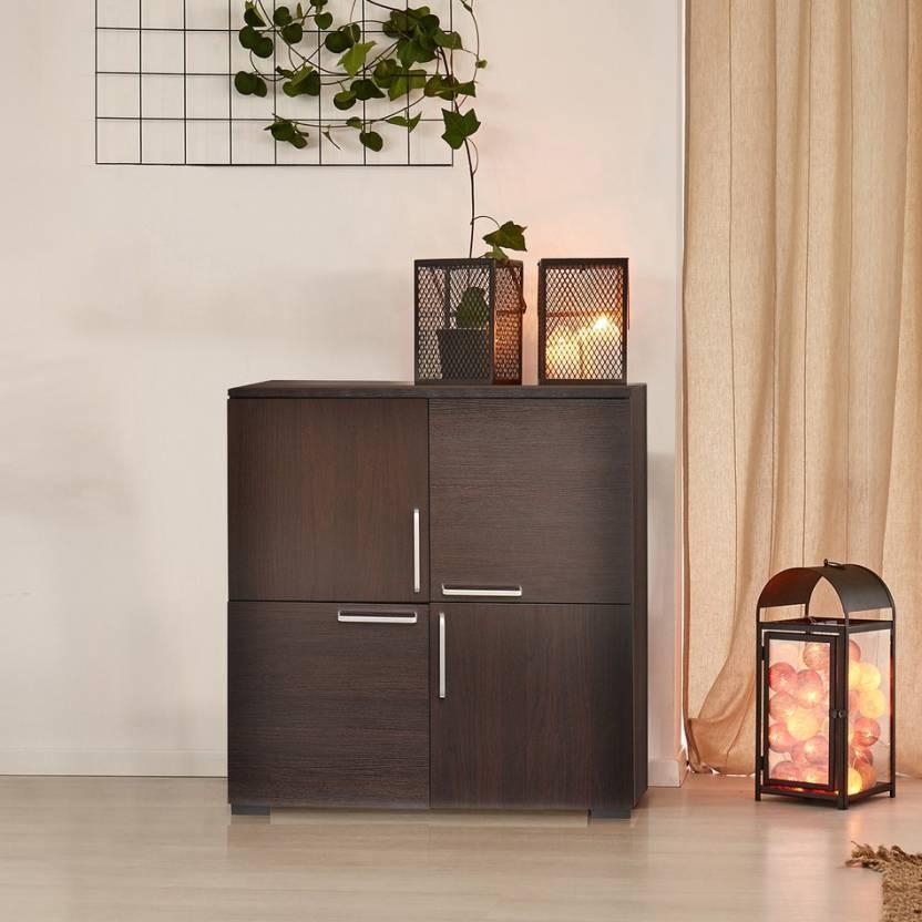 Buy Office Furnitures @ Best Price In Pakistan
