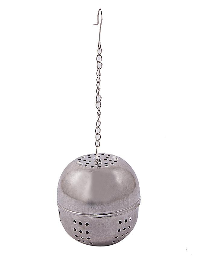 Stainless Steel Tea Infuser Ball
