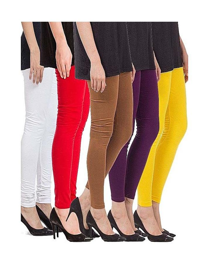 bf73b273b163f Buy awesome STUFF Leggings at Best Prices Online in Pakistan - daraz.pk